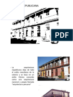 ARQUITECTURA REPUBLICANA.pdf