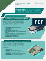 mhkgpkc.pdf