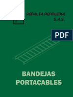 Catalogobandeja Peralta