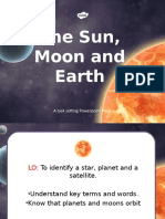 AU-T2-S-074-Sun-Moon-and-Earth-Overview-Differentiated-Lesson-Teaching-Pack.ppt