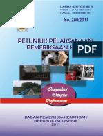 Juklak_Pemeriksaan_Kinerja.pdf.pdf