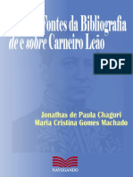 Guia de fontes da Bibliografia de e sobre Carneiro Leao.pdf