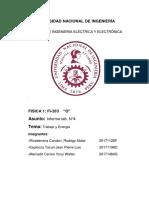 INFORME 4 PRESENTACION FINAL.docx