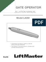 LA350 MANUAL.pdf