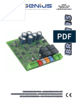 Brain 15 - Assembly Instructions.pdf