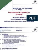 Modulo 0 Temas torneado fresado taladrado introductorio.pdf