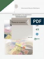 Temas_de_Filosofia_Acuerdos_653_656_2013.pdf