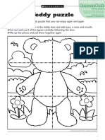 teddy puzzle.pdf