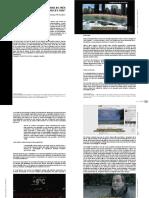 13518-46672-1-PB.pdf