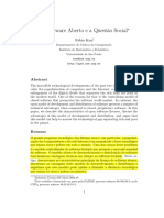 RT-SoftwareAberto.pdf