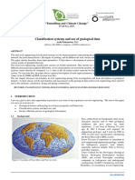 94_Palmstrom_on_Classification_and_geological_data.pdf