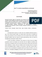 Boomwhackers Uira ABEM.pdf