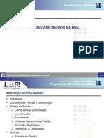1272354-tec04_Propriedades_mecânicas.pdf