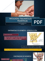 Enfermedades pediatricas.pdf