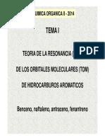 El Benceno2