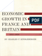 Charles P. Kindleberger-Economic Growth in France and Britain, 1851-1950-Harvard University Press (1964).pdf