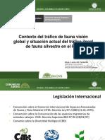 Trafico de fauna silvestre - L Gil.pdf