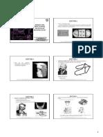 registro y montaje-curso dx montaje.pdf