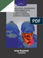 pensamientocritico.pdf