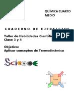 Cuaderno de Ejercicios Termodinámica_editado (1)