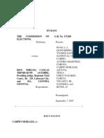 COMELEC v. Aguirre.docx