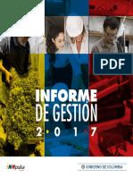 informe_iNNpulsa2017.pdf