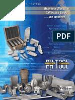 PH Tool 2016 Catalog