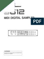 s612manual.pdf