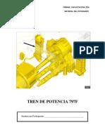 2 Tren de Potencia 797F.pdf