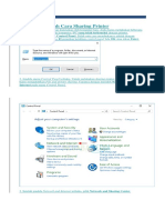 Langkah Sharing printer.docx