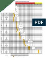 DOC-20180607-WA0001.pdf
