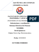 MEDIDAS ELECTRICAS.docx