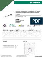P27369+LED+HERMETICA+20W+NW+(ficha).pdf