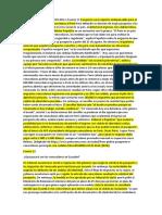 fuentes bibliograficas 1.docx