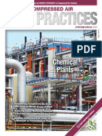Compressed air best practices magazine may 2019