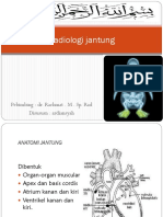 319703009-Radiologi-jantung