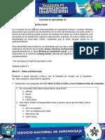Evidencia 1 Move It - Logistics Costs(1)