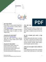 Guia_Google Academico 2014.pdf