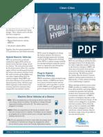 hybrid_plugin_ev.pdf