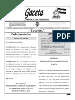 DISPOSICIONES_GENERALES_DE_PRESUPUESTO_2019.pdf