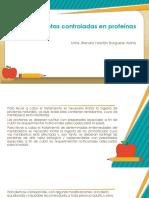 Dietas controladas en proteínas.pptx