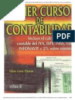 curso de conta.pdf