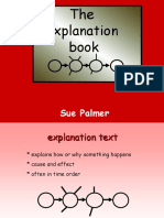 Explanation.ppt