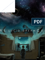 Alan Wallace - Lucid Dreaming and Meditation Cd2