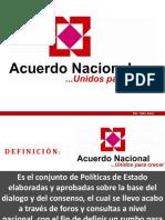 elperuyelacuerdonacional-expodedoctorado-final-150707035928-lva1-app6892.pdf