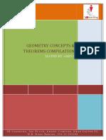 Geometry Theorems & Concepts - MATHS BY AMIYA.pdf