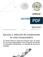 6_Curso_Electrohidraulica.pptx