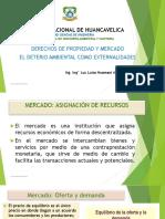 2. Derecho de propiedad y mercado.pptx