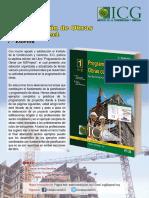 pdf_4087.pdf