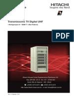Hitachi_Manual_Tecnico_E-Compact.pdf.pdf